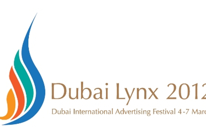Winners announced for Dubai Lynx 2012