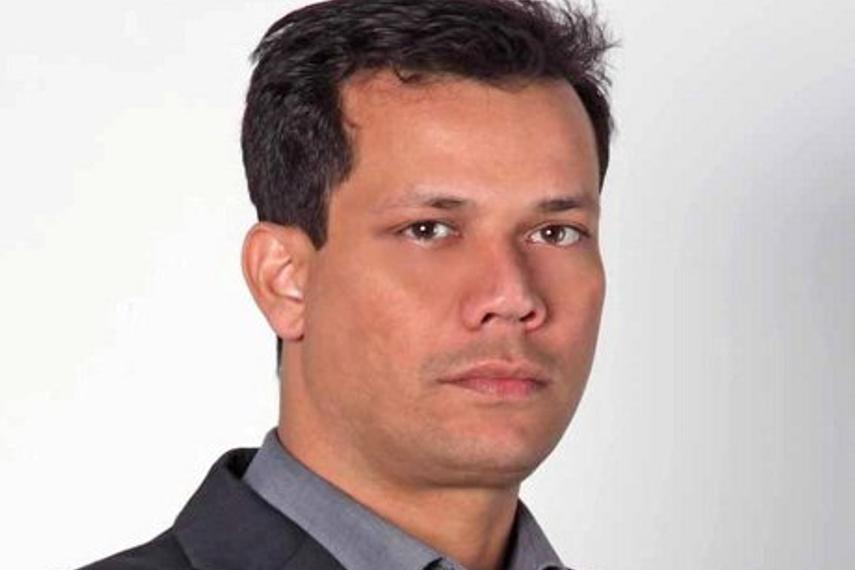 Dentsu Digital appoints Glen Ireland as chief executive officer