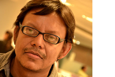 Grey Delhi appoints Uddalak Gupta as joint creative head
