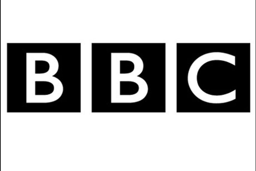 BBC.com launches India edition