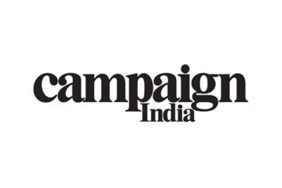 Campaign India office closed on 7 November on the occasion of Eid