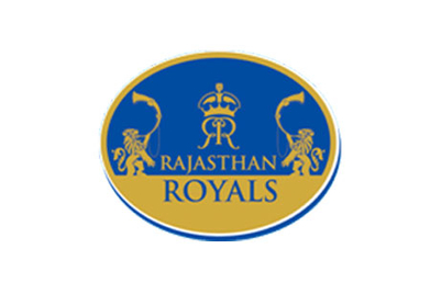 Rajasthan Royals appoint FoxyMoron