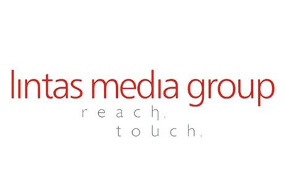 Lintas Media Group acquires Aaren Initiative