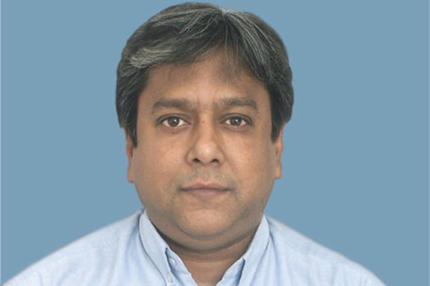Kamal Basu moves out of Saatchi & Saatchi; Matt Seddon to take charge