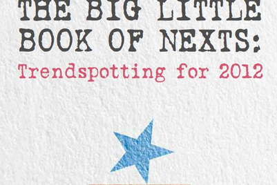 Authenticity, heritage, and playfulness: EuroRSCG predicts ad trends for 2012