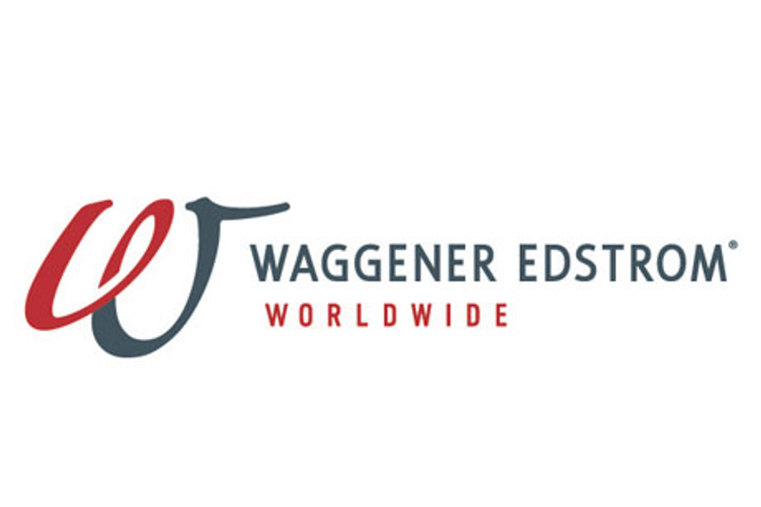 Waggener Edstrom Worldwide opens offices in Delhi and Bangalore