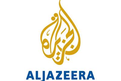 Al Jazeera English now available in India