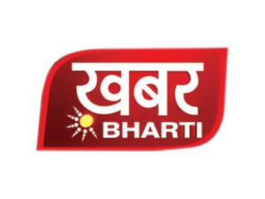 Bharti axa search campaign india - Bharti axa life insurance head office ...