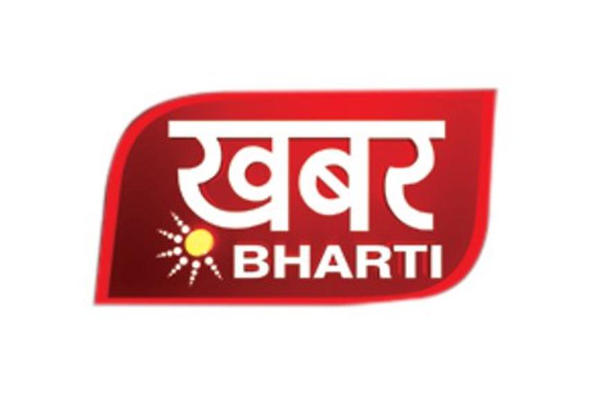 Sai Prakash Group launches Khabar Bharti