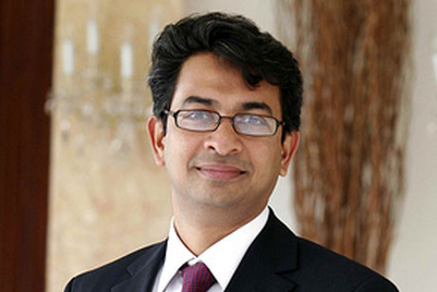 Google's Rajan Anandan on ASCI board