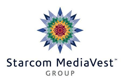Aircel hands over TV and digital business to Starcom MediaVest Group