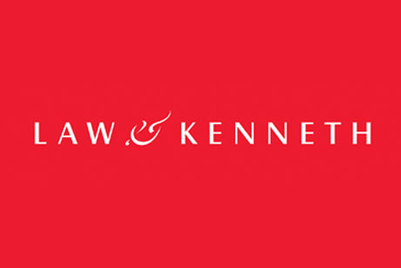 ING Life Insurance signs on Law & Kenneth