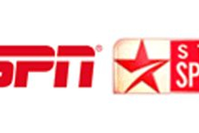 Guy Le Grew and Sunil Manoharan get new roles at ESPN Star Sports