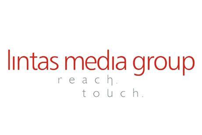 Lintas Media Group appoints Raghav Subramanian as COO