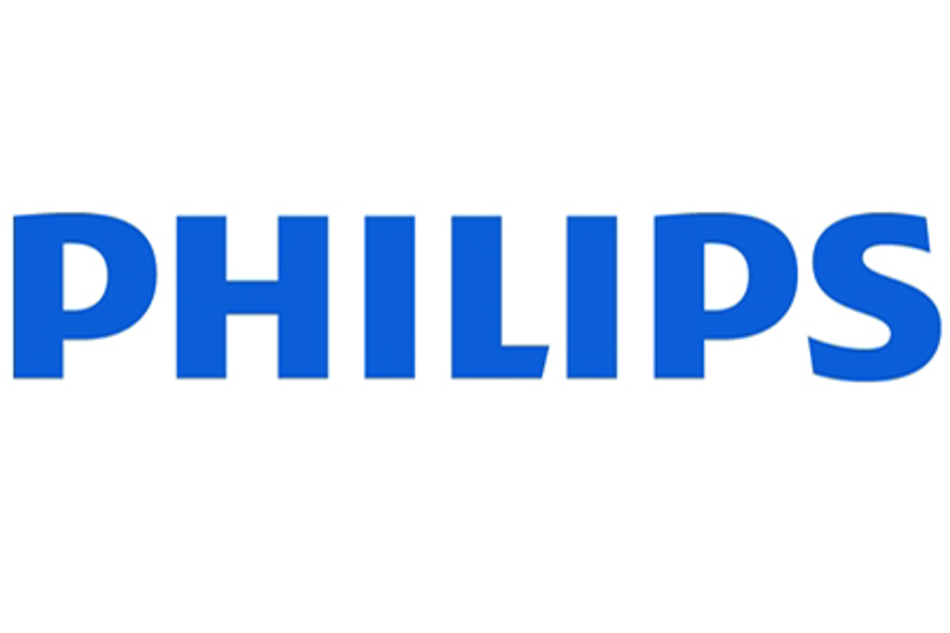 Ogilvy & Mather wins global Philips business