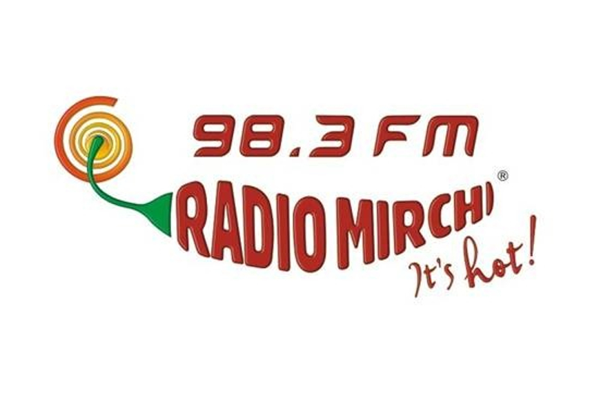 Radio Mirchi to groove UAE audience