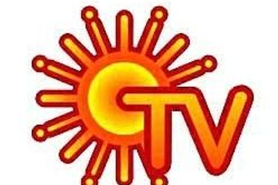 Sun TV Network launches three more pay channels