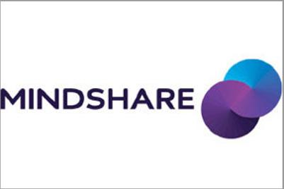 Mindshare bags media mandate for jabong.com