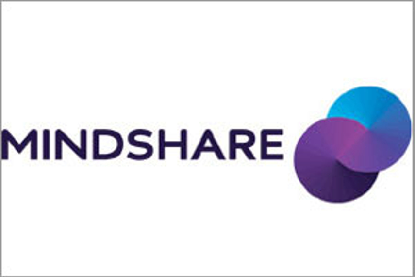 Key leadership changes at Mindshare India