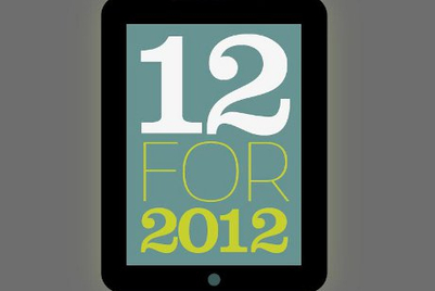 Millward Brown releases digital predictions for 2012