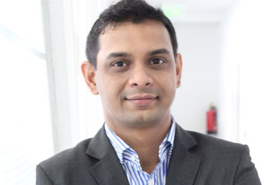 Madan Sanglikar joins digital media start-up AD2C