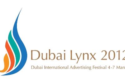 Dubai Lynx announces jury line-up for 2012