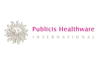 Publicis Healthware International launches in India