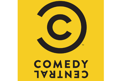 JITB to handle content and social media for Comedy Central