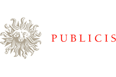 Suresh Subramaniam and Harikrishan Warrier join Publicis Capital