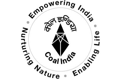 Coal India empanels four agencies