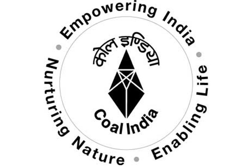 Coal India empanels four agencies