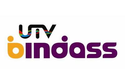 Text 100 wins UTV Bindass' PR duties