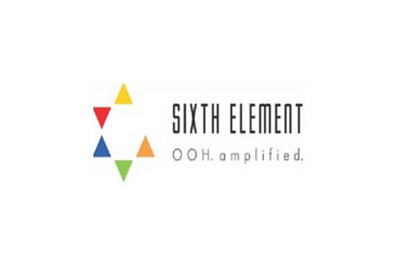 Sixth Element pioneers consolidation for OOH in Pune