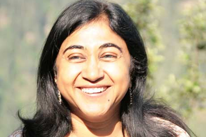 Vandana Das to join DDB Mudra Group in Delhi