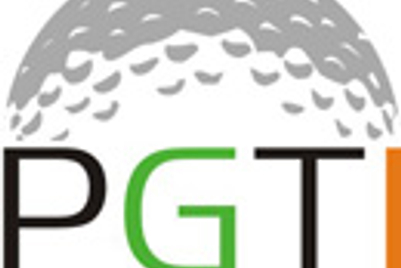 Ten Golf gets broadcasting rights for all PGTI tournaments