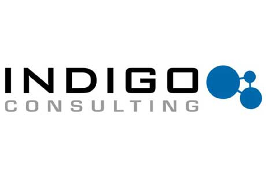 Indigo Consulting bags three new accounts