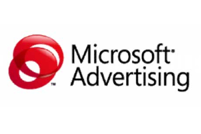Microsoft Advertising appoints Ybrant Digital for non metro cities