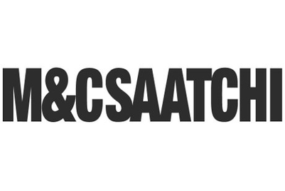 M&C Saatchi bags creative mandate for 'W'