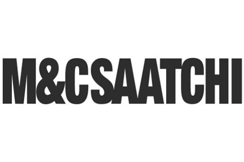 M&C Saatchi bags creative mandate for 'W'