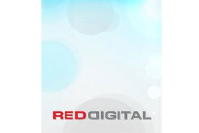 Mirinda assigns social media duties to Red Digital