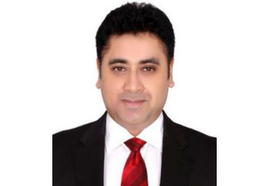 Yes Bank recruits Manpreet Singh Kochar