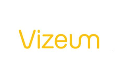 Vizeum bags media mandate for INS