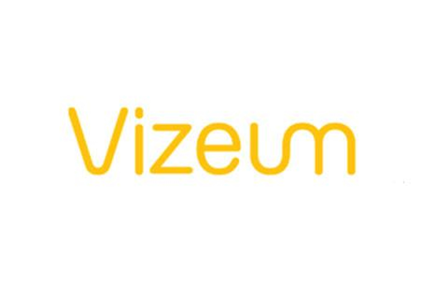 Vizeum to handle media duties for ETV's regional channels