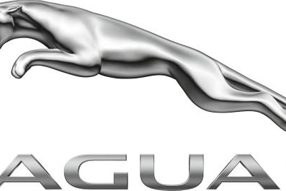 Jaguar unveils new global brand strategy