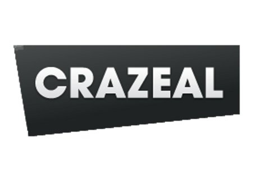 Crazeal, Groupon's India unit, signs up with Lintas Initiative Media