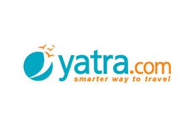 ZenithOptimedia wins Yatra.com's media duties