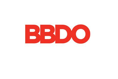 BBDO opens in Pakistan