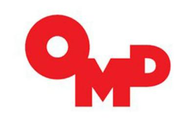 OMD India bags Mango's media account