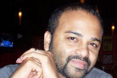 Percept/H appoints Nilesh Naik as senior creative director