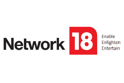 Durga Raghunath elevated as CEO of Network18 Digital